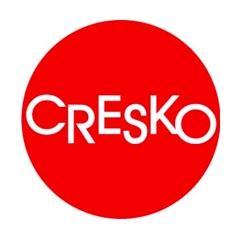 Il magazzino di giocattoli e articoli per bambini di Cresko in Argentina