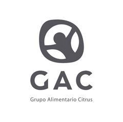 Quarta gamma: il magazzino per insalate di Grupo Alimentario Citrus