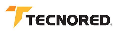Mecalux attrezzerà il nuovo magazzino di Tecnored in Cile