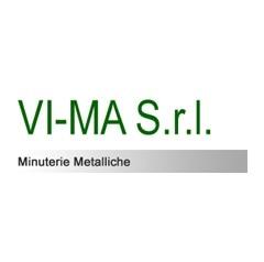 VI-MA