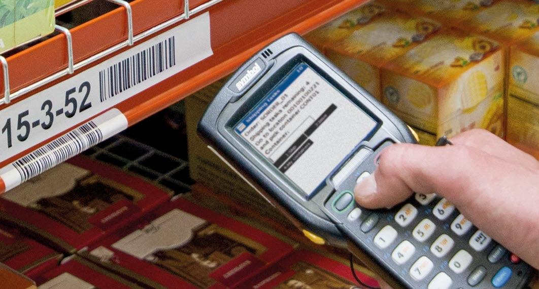 Il distributore alimentare Impuls implementerà il software Easy WMS
