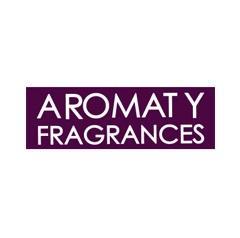 Aromaty Fragrances aggiorna la propria logistica con un magazzino automatico
