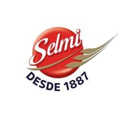 Sistemi a stoccaggio intensivo nel nuovo magazzino di Selmi in Brasile