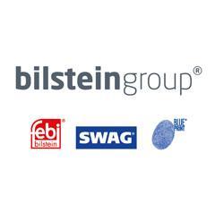 Il magazzino di bilstein group per parti di ricambio per automobili in Portogallo