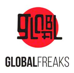 Global Freaks