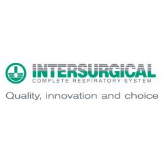 Intersurgical: ossigeno per la logistica di un fabbricante di prodotti medici