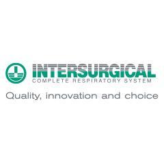 La logistica di Intersurgical respira tracciabilà e sicurezza
