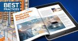Best Practices: efficienza logistica in dieci progetti di clienti