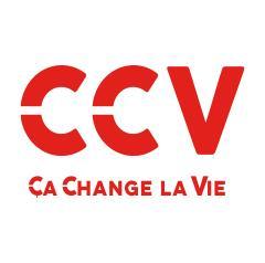 CCV: trasportatori automatici per gestire 20.000 prodotti al giorno