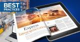 Best Practices: efficienza logistica in dodici progetti di clienti