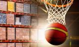 United Sports Brands Europe: versatilità in un magazzino di articoli sportivi
