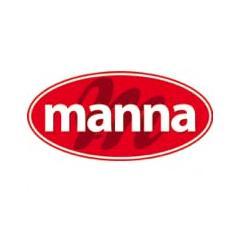 Manna Foods: massima capacità in uno spazio minimo