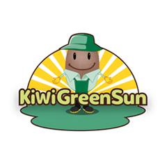 Kiwi Greensun: il punto di maturazione perfetto in un magazzino refrigerato