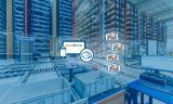 Multimagazzino: software per una gestione simultanea di più magazzini