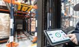 Legacy Manufacturing: ottimizzazione della superficie con un sistema a stoccaggio intensivo