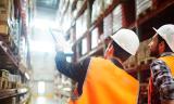 Il valore dell'audit nella logistica